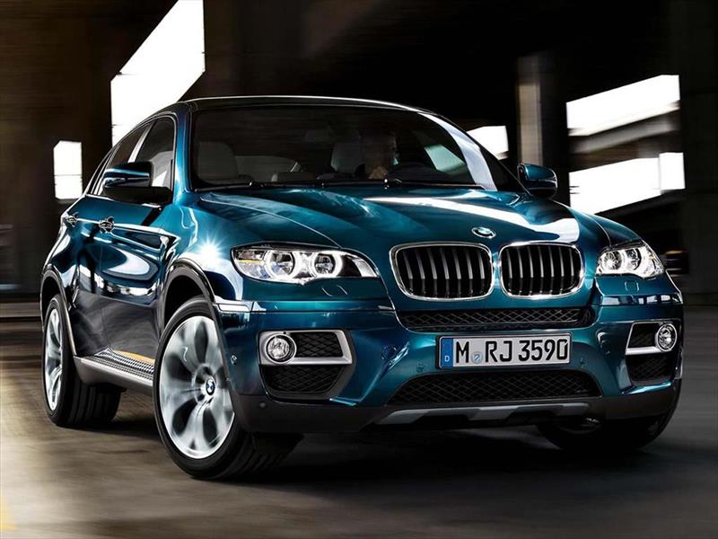 bmw x6 xdrive 50i paquete m 2018. Black Bedroom Furniture Sets. Home Design Ideas