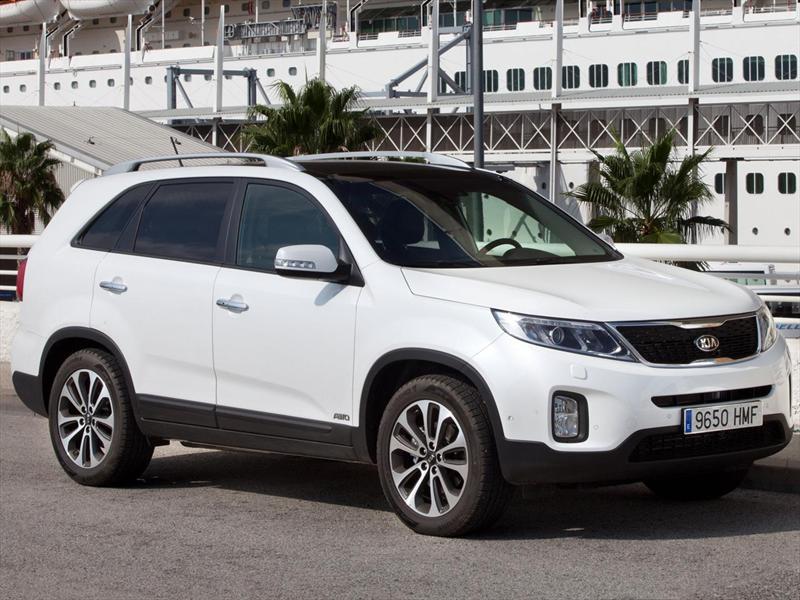 Opel frontera 2.4 gasolina las descripciones técnicas