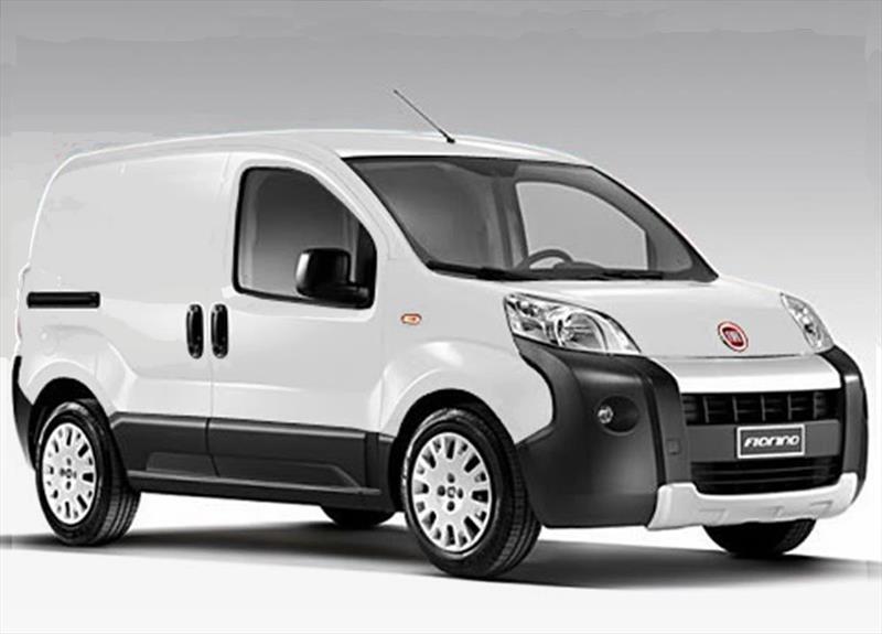 2014 Ram Promaster Cargo Van Review Edmunds Autos Post