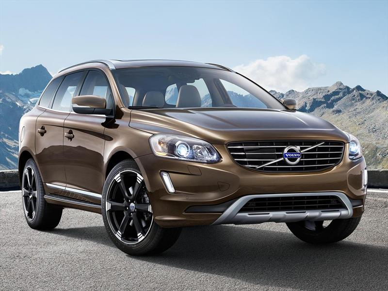 volvo xc60 d3 momentum 2018. Black Bedroom Furniture Sets. Home Design Ideas