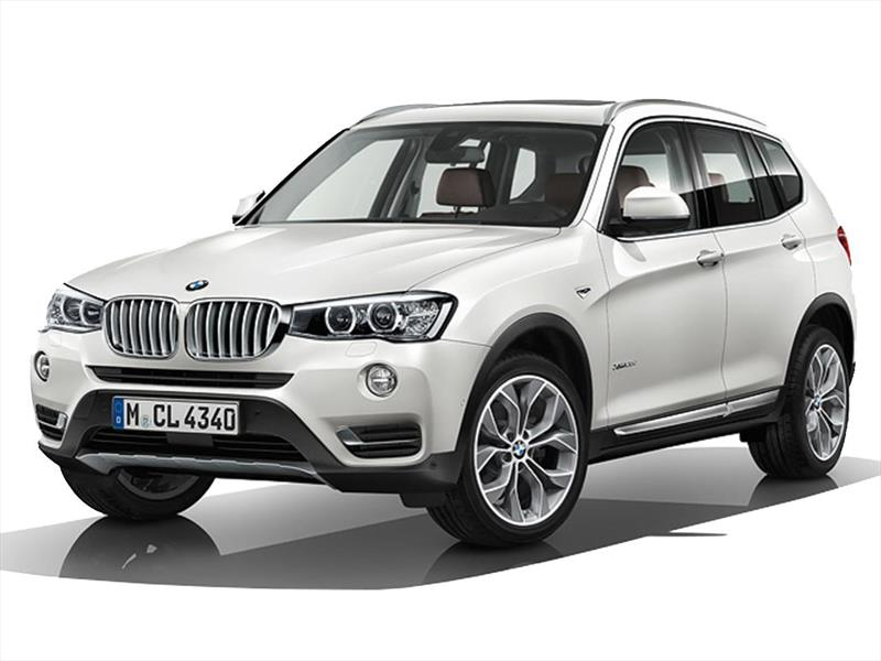 bmw x3 xdrive 28i 2016. Black Bedroom Furniture Sets. Home Design Ideas