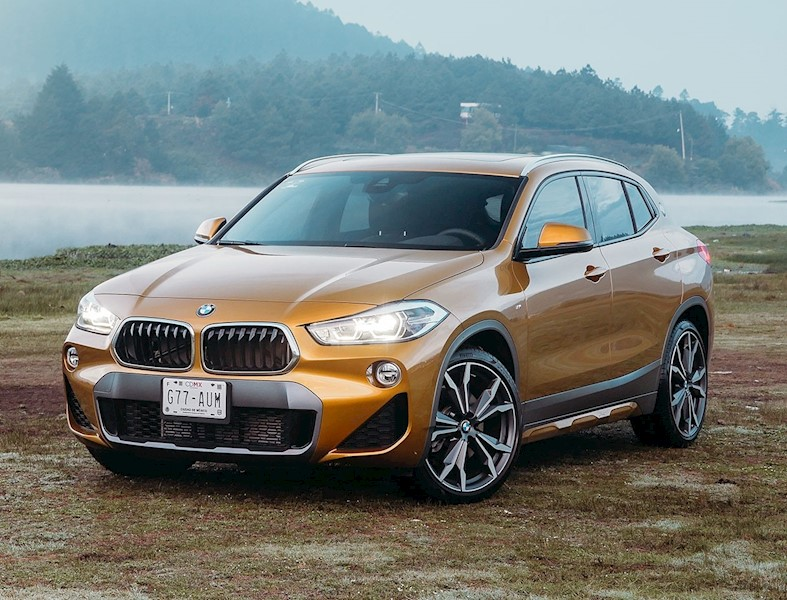 bmw x2 sdrive20ia m sport x 2019. Black Bedroom Furniture Sets. Home Design Ideas
