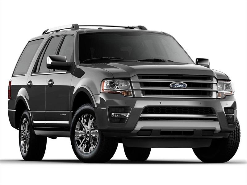 ford expedition 3 5l v6 ecoboost 2015. Black Bedroom Furniture Sets. Home Design Ideas