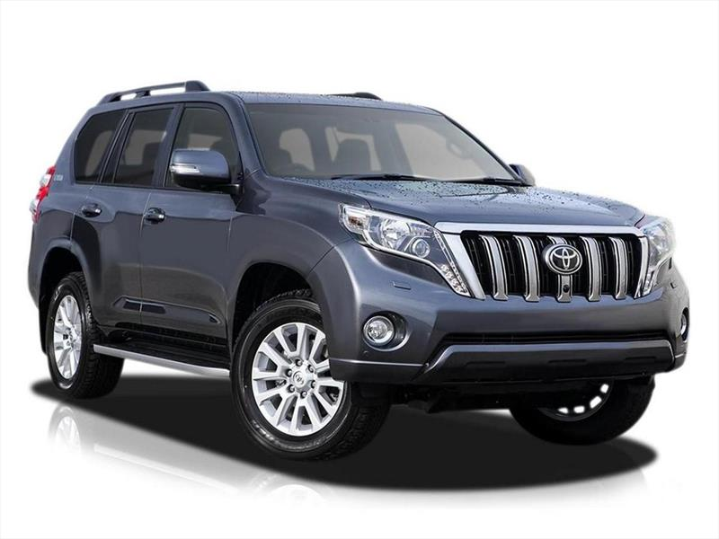 Suzuki Jimny Shingata 2018 furthermore Gmg88 Widebody Toyota Landcruiser Looks Mean Video 1712 as well 2018 Toyota Land Cruiser Prado Details in addition Watch furthermore Suv Mitsubishi Pajero Sport 3 2018 Prices Equipment. on land cruiser prado 2019