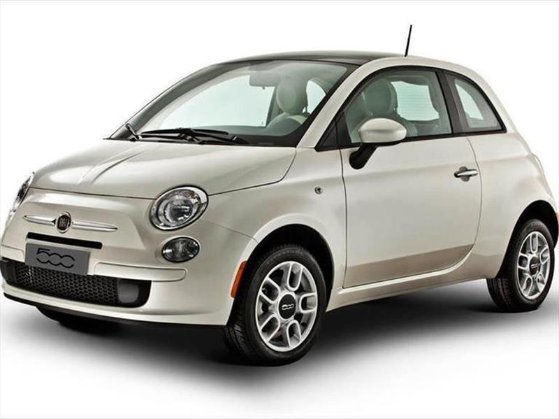 Catalogo Autos Nuevos De Fiat Disponibles En Ecuador