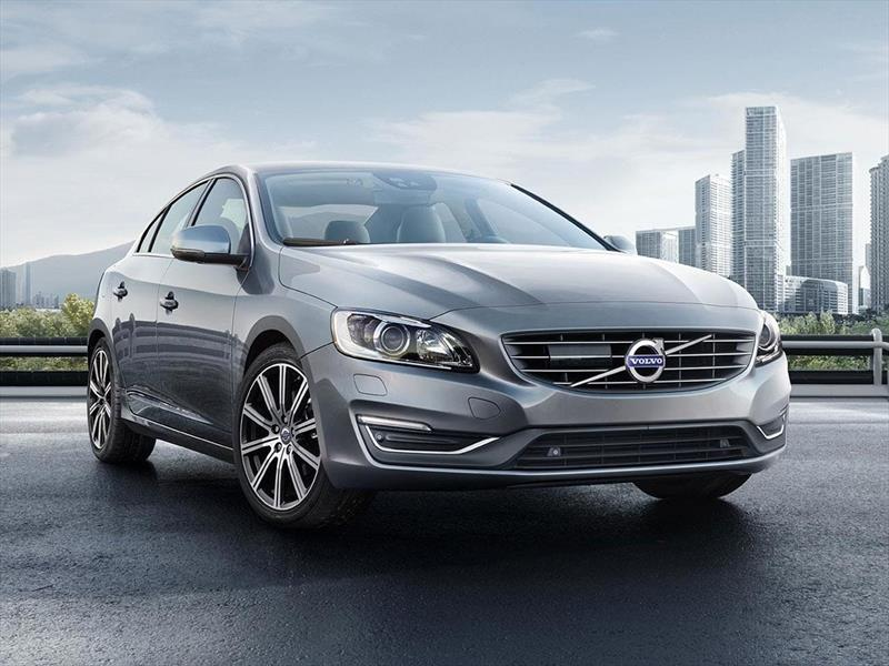 volvo s60 t6 inscription 2017. Black Bedroom Furniture Sets. Home Design Ideas
