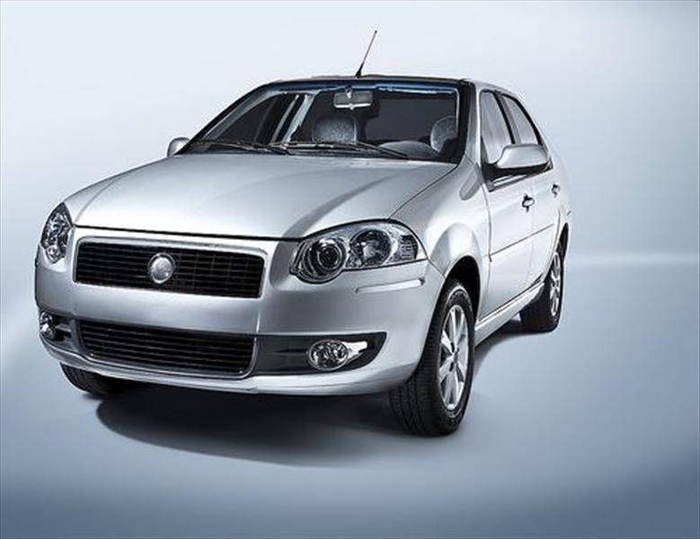 foto Dodge Forza 1.4 LE