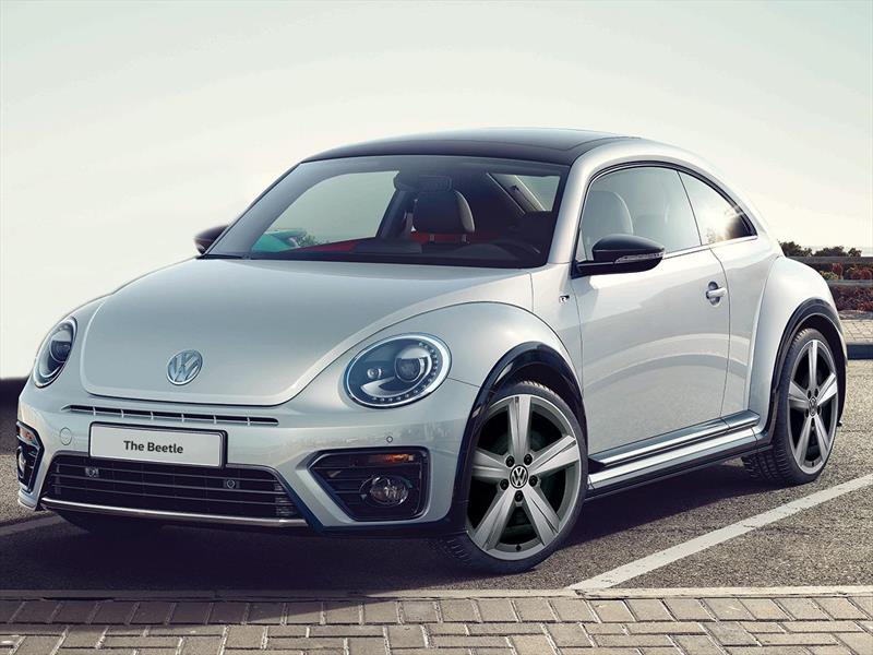 volkswagen beetle 2 0 tsi sport dsg 2018. Black Bedroom Furniture Sets. Home Design Ideas