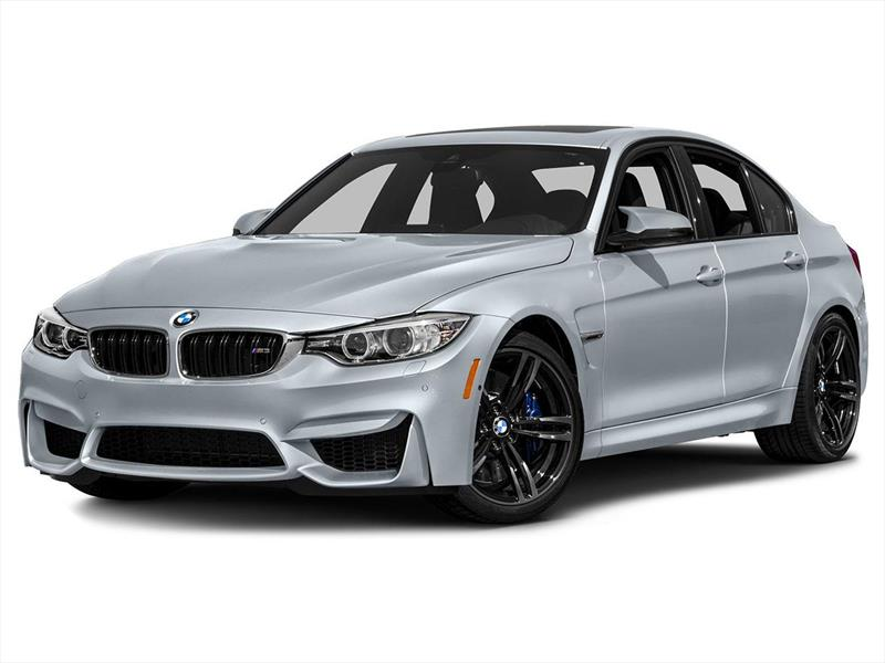 Auto For Sale Johnstown Co: BMW Serie M M3 Sport (2018