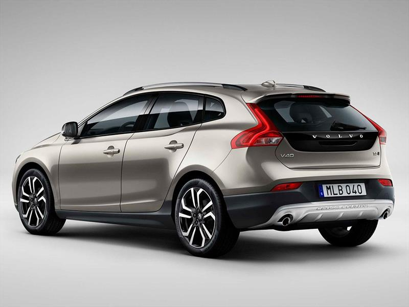 volvo v40 t4 cross country inscription awd aut 2018. Black Bedroom Furniture Sets. Home Design Ideas