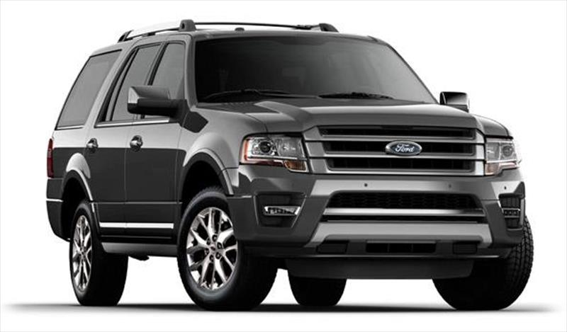 ford expedition limited 4x4 max 2016. Black Bedroom Furniture Sets. Home Design Ideas