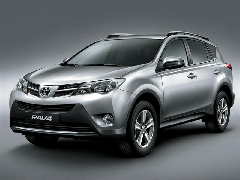 toyota rav4 2 0l aut full 4x2 2014. Black Bedroom Furniture Sets. Home Design Ideas