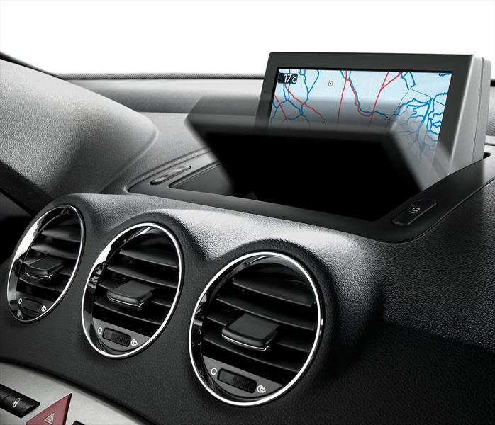 Peugeot 408 feline hdi 2014 for Interior 408 allure