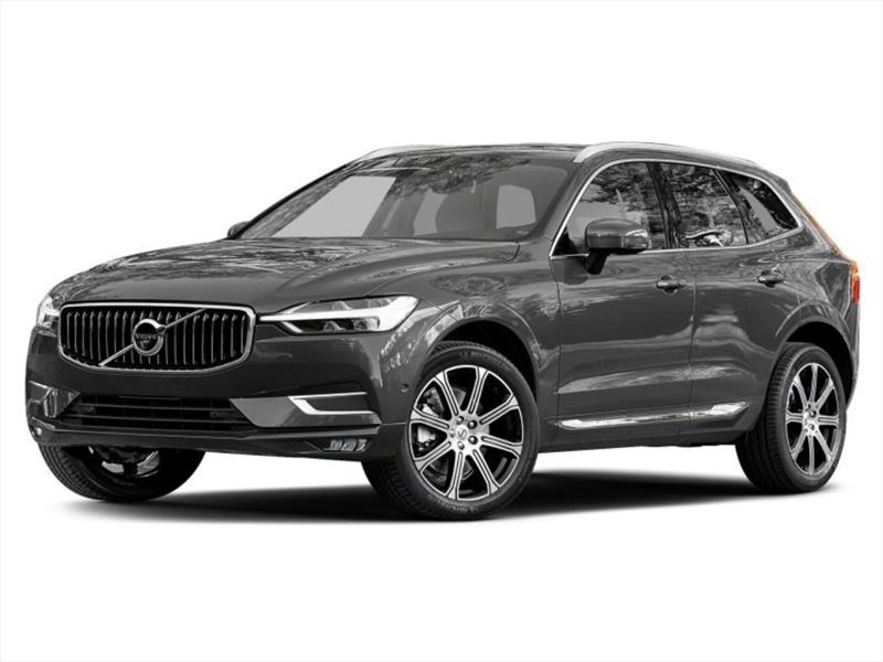volvo xc60 t5 momentum 2019. Black Bedroom Furniture Sets. Home Design Ideas