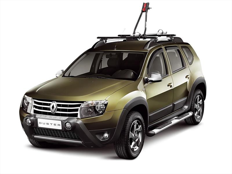 renault duster luxe 4x4 2015. Black Bedroom Furniture Sets. Home Design Ideas