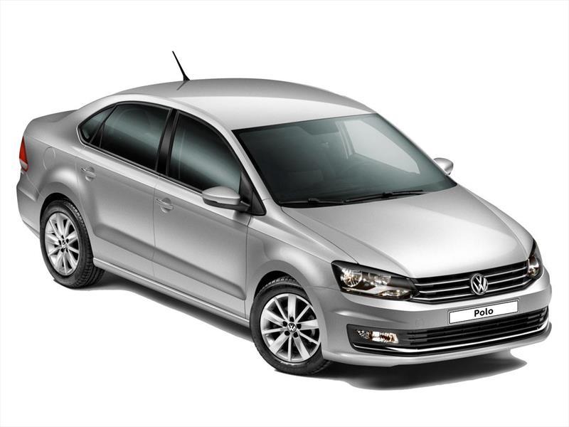Autos Nuevos - Volkswagen - Precios Polo