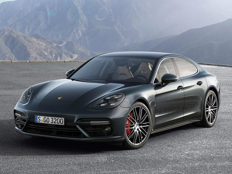 porsche panamera 4s pdk 2017. Black Bedroom Furniture Sets. Home Design Ideas