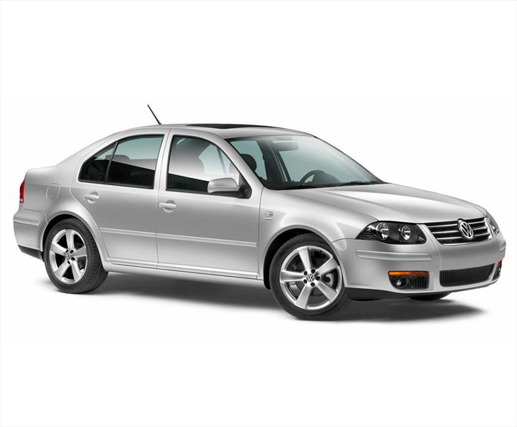 Catalogo Del Jetta Clasico 2014 | Autos Post