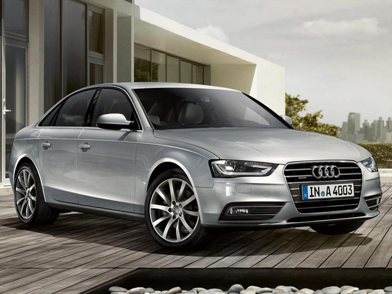 Image Result For Audi A Ambition Ficha Tecnica