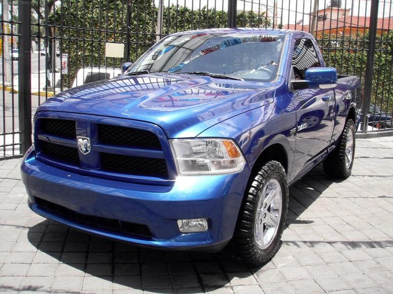 Va Ef F D A A Cd Ad on Dodge Ram 1500 Hemi