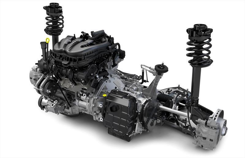 4 7l engine diagram valve ram promaster 2500  2015   ram promaster 2500  2015