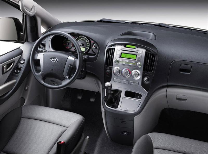 hyundai h1 mini bus 12 pas crdi full premium aut 2014. Black Bedroom Furniture Sets. Home Design Ideas