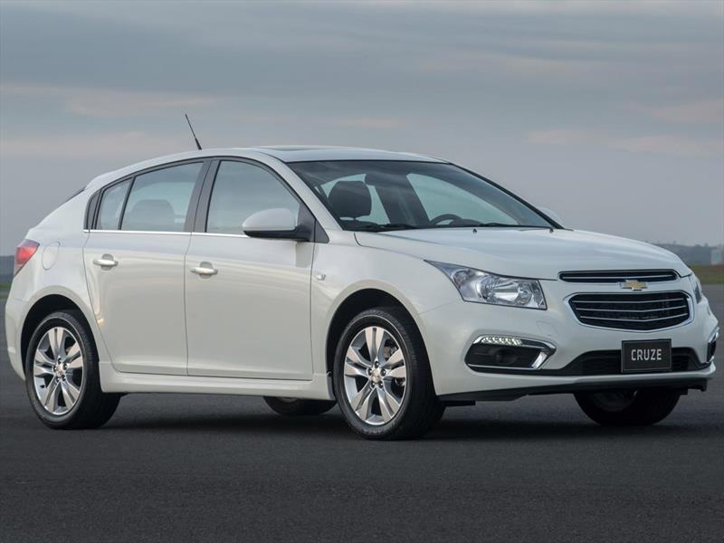 chevrolet spin novedades with 157632 on Peugeot Rifter Nueva Partner as well Baic X55 2 furthermore Mal Bmw I8 Es Chocado Antes De Su Lanzamiento Mundial likewise Autos Pick Ups Mas Vendidos Argentina likewise 157632.