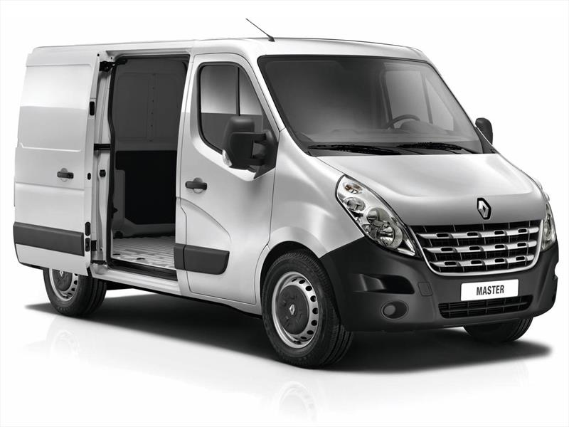 renault master furg n l1h1 2017. Black Bedroom Furniture Sets. Home Design Ideas