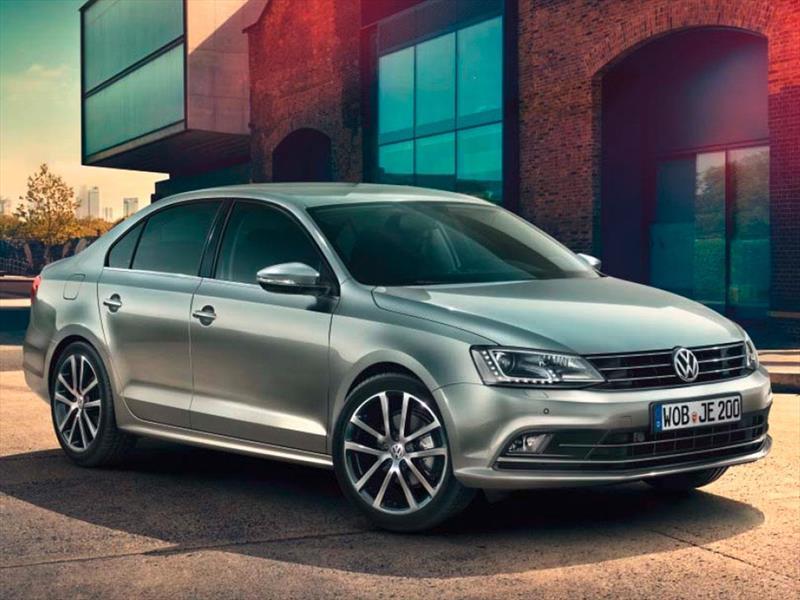 Volkswagen Bora , precio del catálogo y cotizaciones.