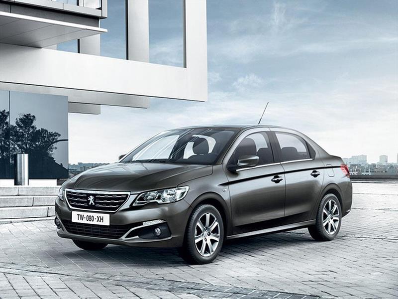foto Peugeot 301