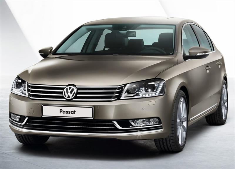 volkswagen passat 1 8 tsi 2015. Black Bedroom Furniture Sets. Home Design Ideas