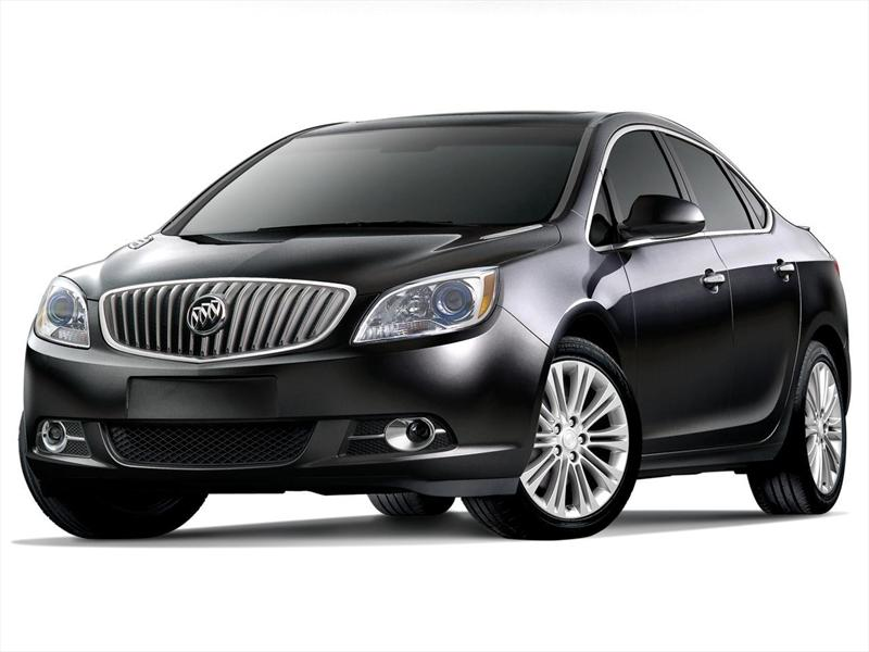 buick verano premium turbo 2016. Black Bedroom Furniture Sets. Home Design Ideas