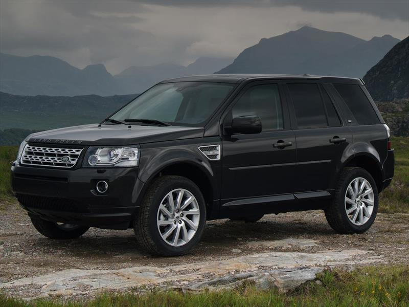 land rover freelander 2 s plus 2 0 turbo 2015. Black Bedroom Furniture Sets. Home Design Ideas