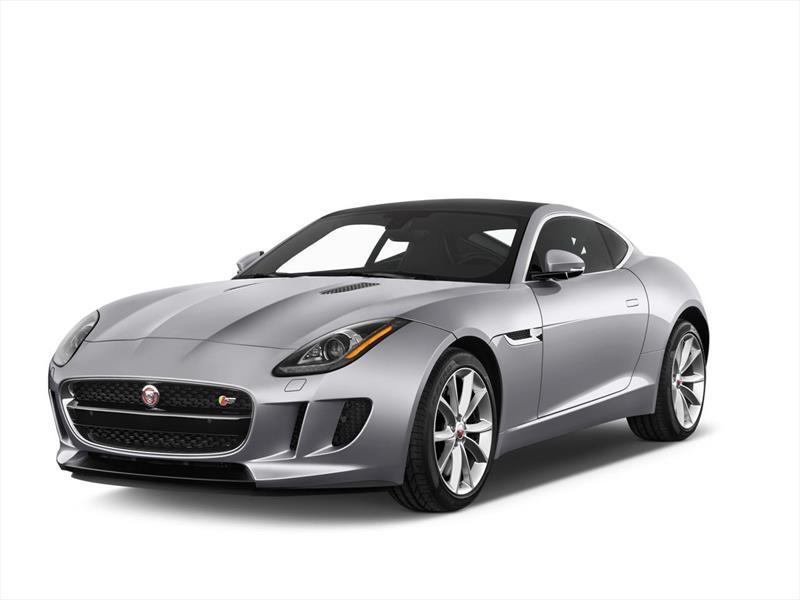Foto Jaguar F-Type 2.0L  nuevo precio u$s114.900