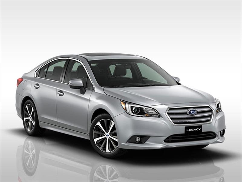 subaru legacy 3 6r awd cvt limited 2016. Black Bedroom Furniture Sets. Home Design Ideas
