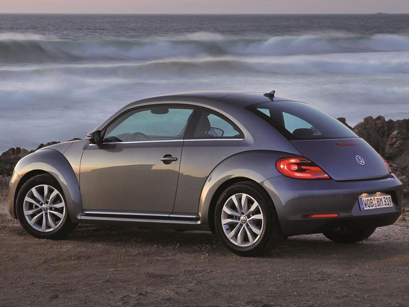 volkswagen beetle 1 4 tsi design 2016 2017 2017. Black Bedroom Furniture Sets. Home Design Ideas