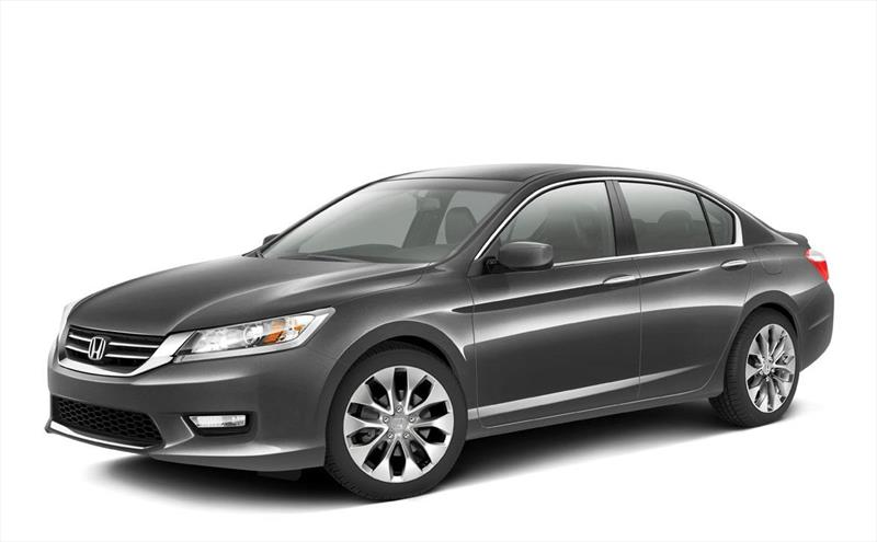 Honda Accord Sport 2017 0 60 >> Maxima 2017 0 To 60 | Autos Post