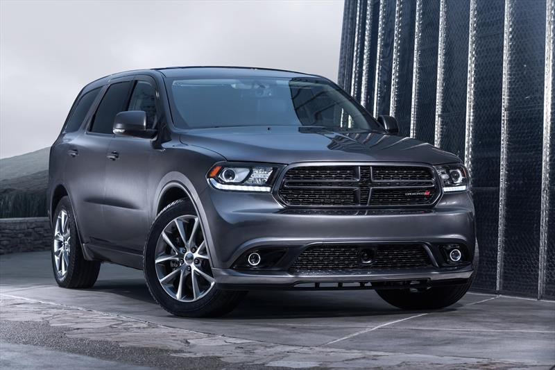 dodge durango 3 6l v6 limited 2015. Black Bedroom Furniture Sets. Home Design Ideas