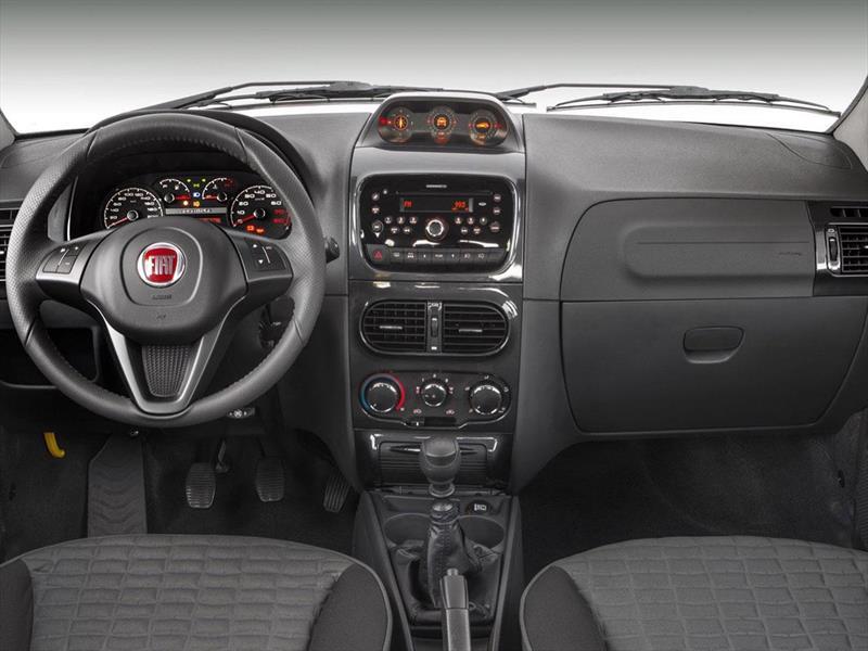 Fiat palio adventure 1 6l aut 2016 for Fiat adventure 2016 ficha tecnica