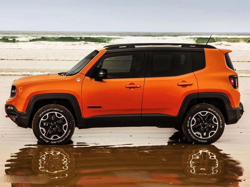 jeep renegade trailhawk 4x4 2018. Black Bedroom Furniture Sets. Home Design Ideas