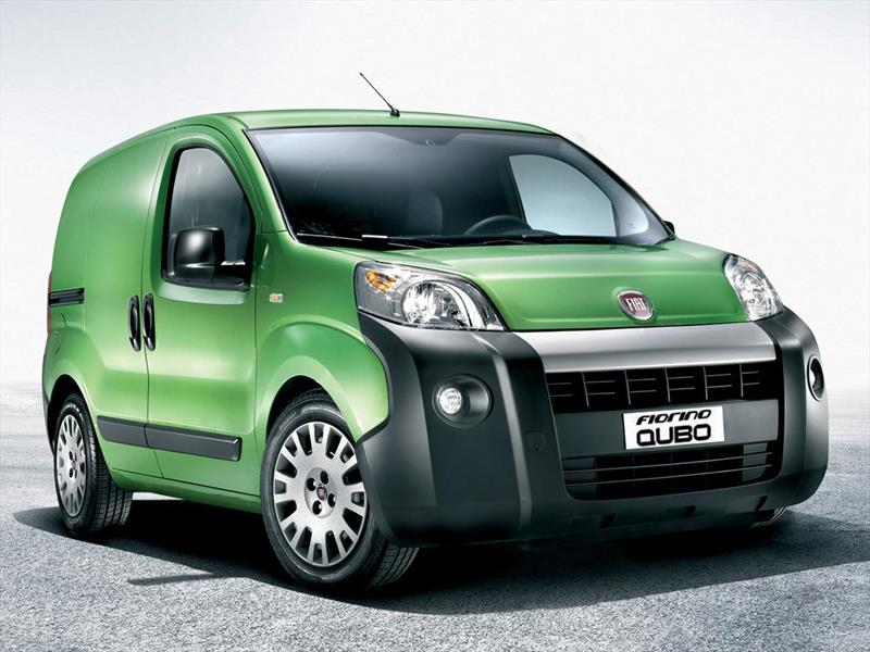 autos nuevos fiat precios fiorino qubo. Black Bedroom Furniture Sets. Home Design Ideas