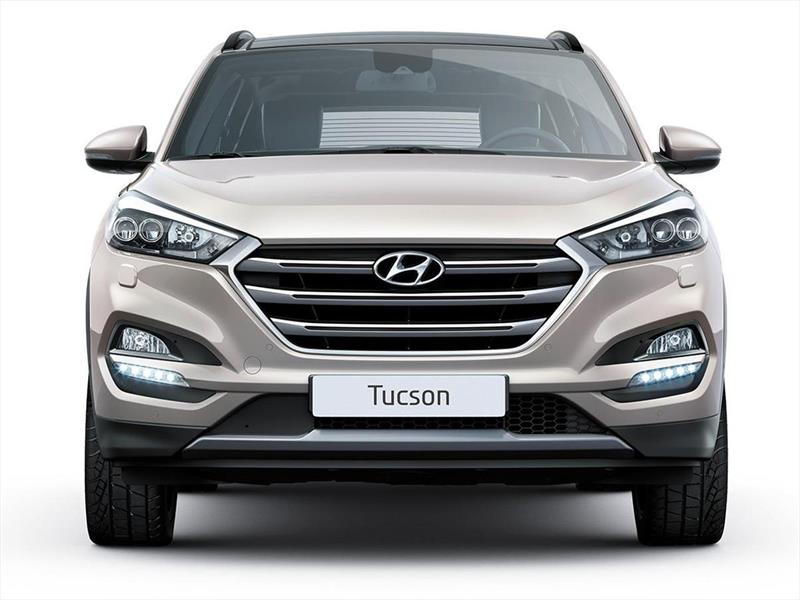 hyundai tucson 4x4 limited 2016. Black Bedroom Furniture Sets. Home Design Ideas