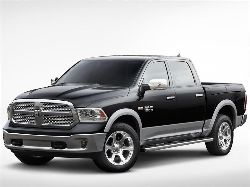 dodge ram 1500 5 7l hemi crew cab 4x4 aut 2013. Black Bedroom Furniture Sets. Home Design Ideas