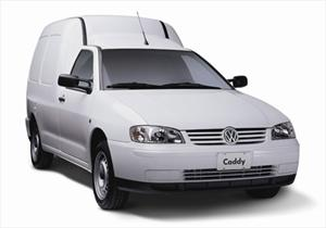 Volkswagen VW Van