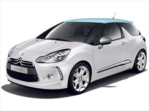 foto Citroen DS3 VTi So Chic