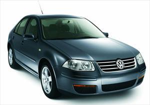 Foto Volkswagen Bora 2.0 Trendline Aut