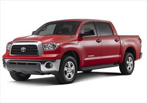 Foto venta Auto nuevo Toyota Tundra 5.7L SR5 4x2 color A eleccion precio $878,900