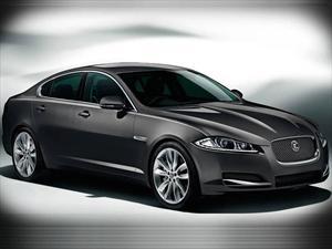 Foto venta Auto nuevo Jaguar XF XFR color A eleccion precio u$s106,900
