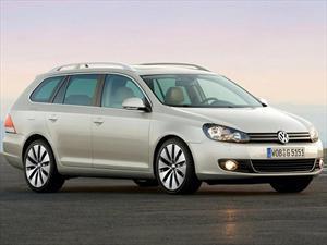 Foto Volkswagen Vento Variant 2.0 Advance TDi