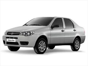 foto Fiat Siena Fire Base